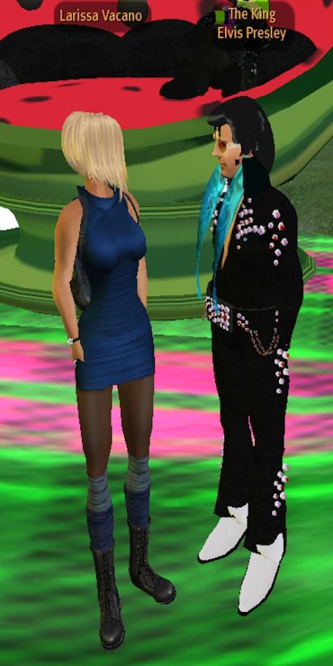 larissa_vacano_meets_elvis_presley.jpg